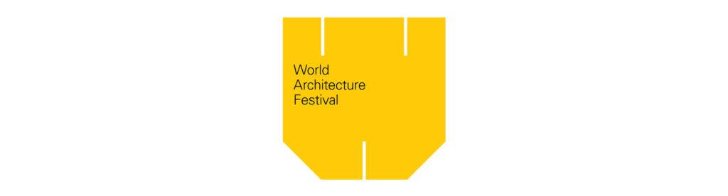 ELEMENT on World Architecture Festival WAF 2017
